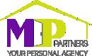 MP Partners